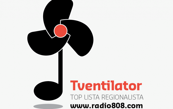Tventilator