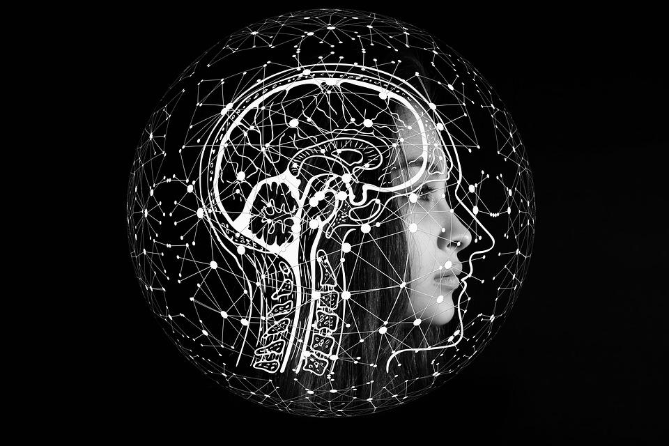 neurorazličitost i glazba